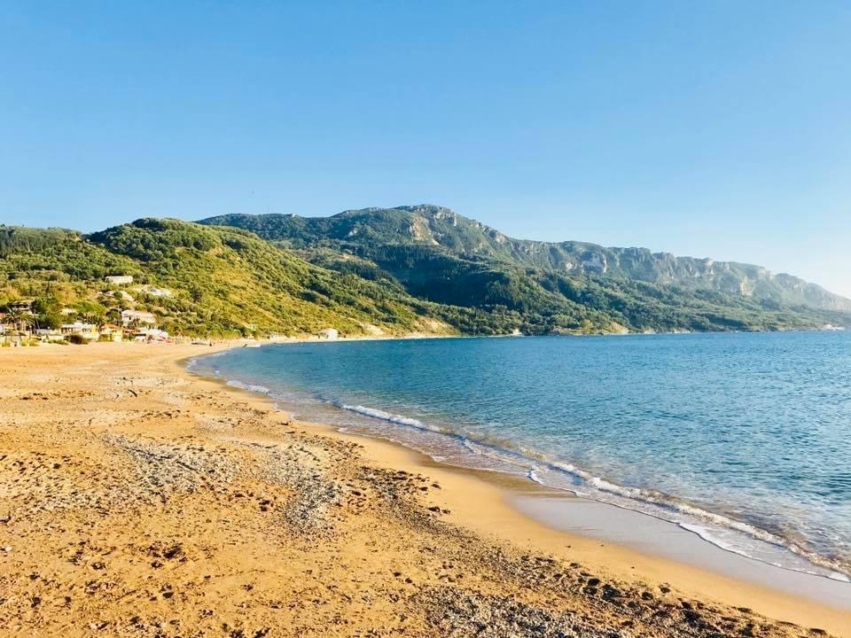 cofru beach