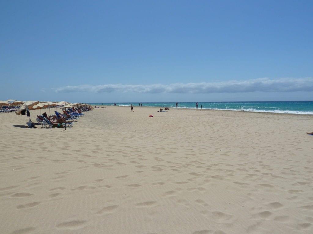 Jandia, jandia with kids, fuerteventura, beaches fuerteventura