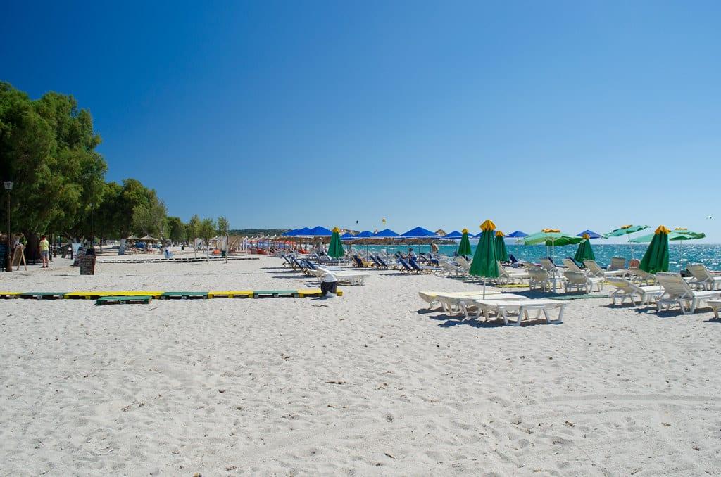 Mastichari Beach Kos, Mastihari with kids, best places to stay in Kos