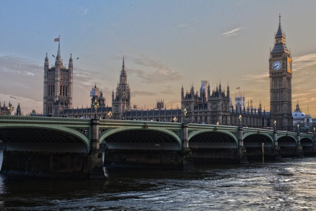 london, parliament, england, London with kids, London city break