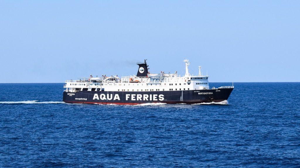 ferry boat, boat, travel-2709839.jpg