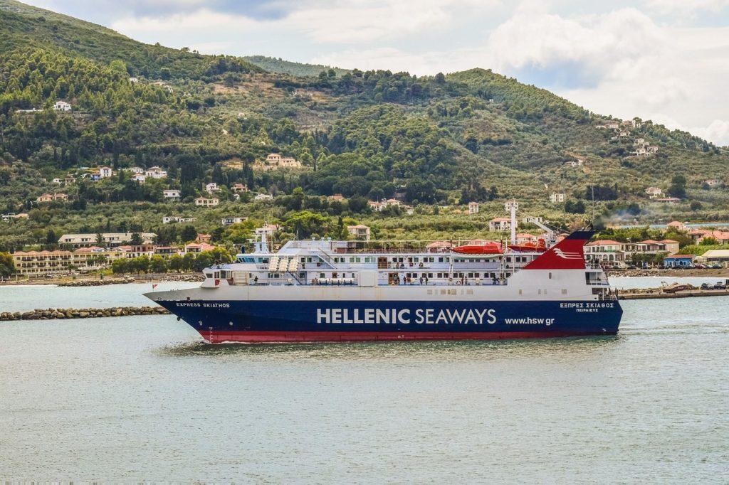 ferry, boat, ship-2766582.jpg