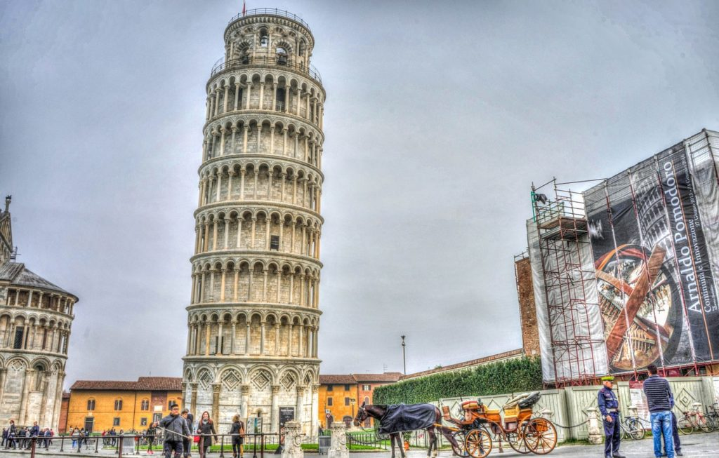leaning tower of pisa, italy, tuscany-1066504.jpg